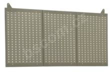 MARS Děrovaná stěna 5808