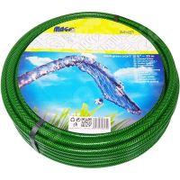"""MAGG Zahradní hadice černo-zelená LIGHT 1"""" - 25m"""