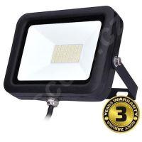 Solight LED reflektor 50 W WM-50W-L