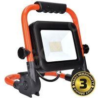 Solight LED pracovní svítidlo 50 W WM-50W-FEL