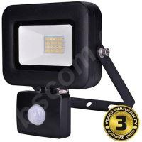 Solight LED reflektor s čidlem 20 W WM-20WS-L
