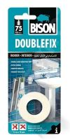 BISON DOUBLEFIX 1,5 m x 19 mm