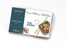 TREGREN Thajské bylinky