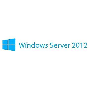 Dalších 5 klientů pro Microsoft Windows Server 2012 CZ OEM DEVICE CAL