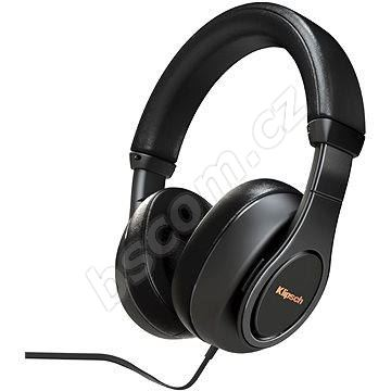 Klipsch Reference Over-Ear black