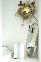 Čistič a zvlhčovač vzduchu Stadler Form ROBERT