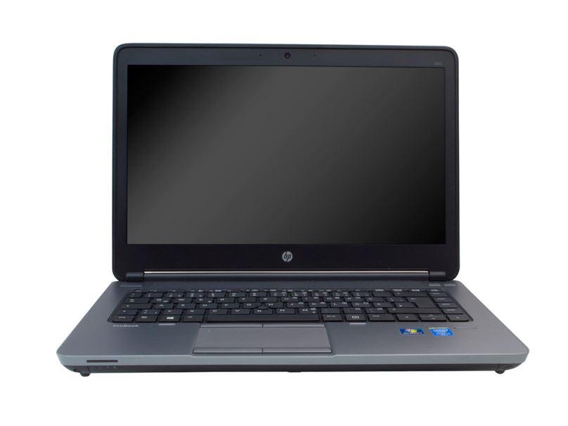 HP ProBook 650 G1, záruka 24 měsíců