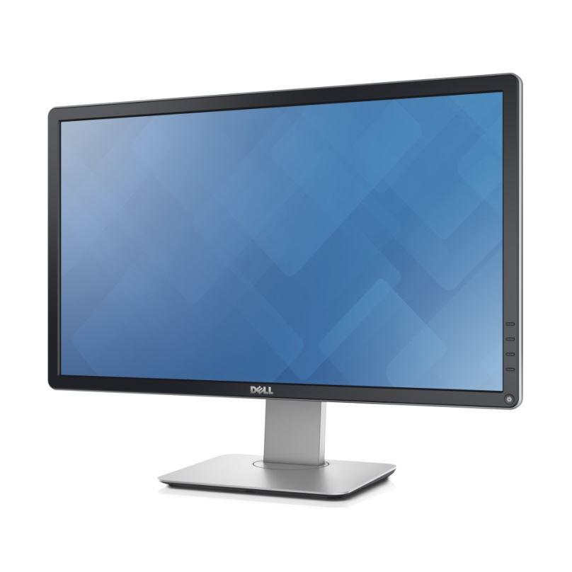 """Renovovaný monitor 23"""" Dell P2314H Professional, záruka 24 měsíců"""