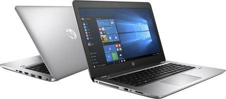 Renovovaný notebook HP ProBook 430 G4, záruka 24 měsíců