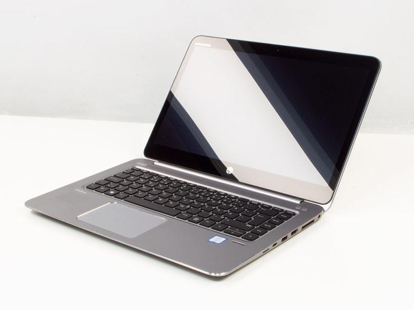 HP EliteBook Folio 1040 G3, záruka 24 měsíců