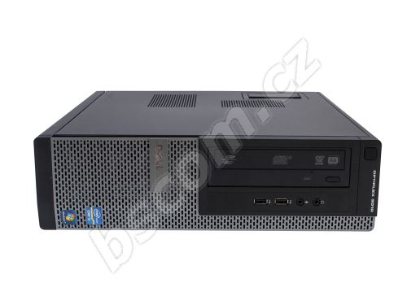 DELL OptiPlex 3010 SFF